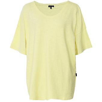 Oska Lenke T-Shirt