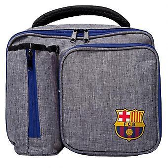 Barcelona Premium Lunch Bag