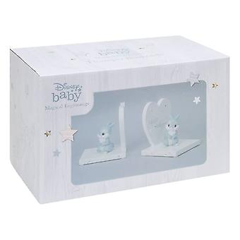 Disney Magic Beginnings Thumper Moulded Bookends