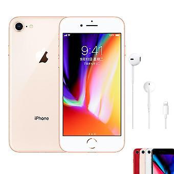 Apple iPhone 8 256GB złoty smartfon Oryginalny