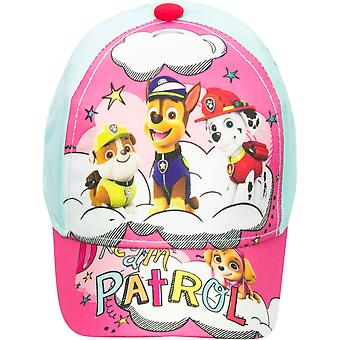 Paw Patrol Lasten / Kids Dream Cap