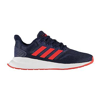 adidas Falcon Childrens Trainers