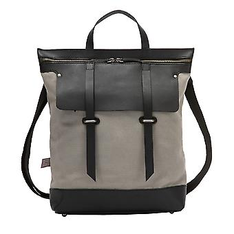 5910 DuDu Women's backpack handbags in Leather