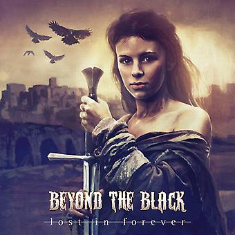 Lost In Forever (Tour Edition) [CD] USA import