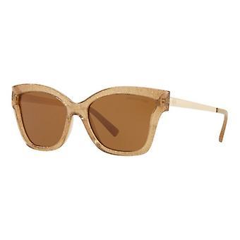 السيدات و apos؛ النظارات الشمسية مايكل كورس MK2072-335273 (Ø 56 مم)