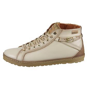 Pikolinos Lagos 9017312C4marfil universel toute l'année chaussures pour femmes