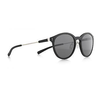 Sunglasses Unisex Sound panto matt black