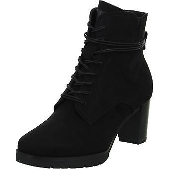 Tamaris 112512025 001 112512025001 universal talvi naisten kengät
