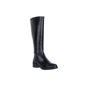 Nero Giardini 014070100 universal talvi naisten kengät