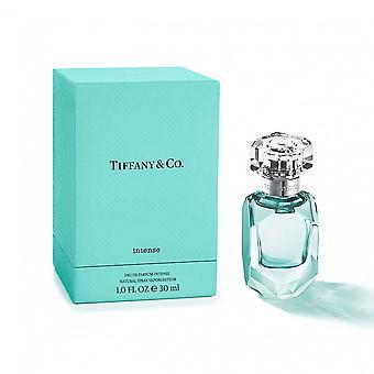 Tiffany & Co Intense Eau De Perfume For Her