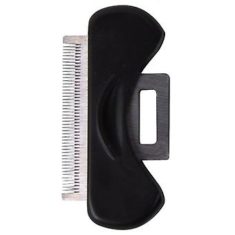 Trixie Replacement Head for Carding Groomer 11 Cm.