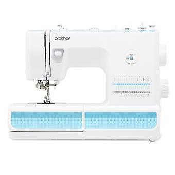 Xl5900 Mini Electric Multifunction Sewing Machine 53 Points