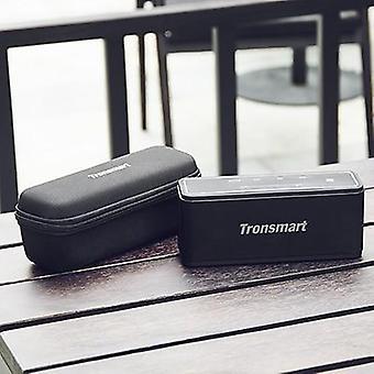 Ny original Tronsmart Element Mega Bluetooth, 5.0 Bærbar højttaler, trådløs