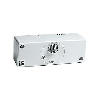 Humidity sensor C-HCS switching point ca. 65% RH