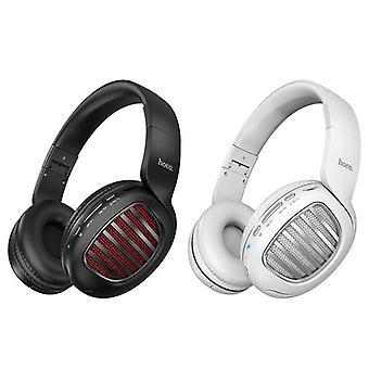 HOCO W23 bluetooth 5.0 Sports Headphone Stereo Hi-Fi Foldable Wireless Headset