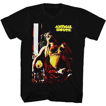 Animal House Ginger T-shirt