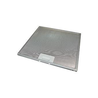 Universal Cook hood metalfedt filter 330mm x 320mm