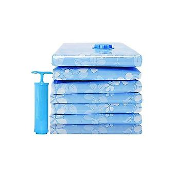 Vacuum Storage Bags With Hand Pump