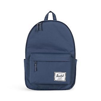 Herschel Classic X-large Backpack Navy
