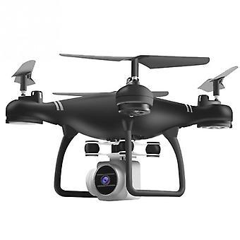 カメラHD 1080p Wifi Fpvを持つ/なし新しいRcヘリコプタードローン