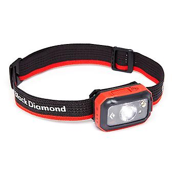 Black Diamond Revolt 350 S20 Headlamp