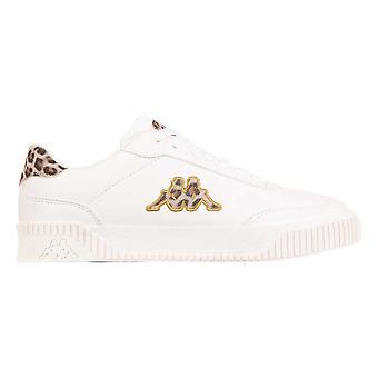 Kappa Dimmy 2429501077 universal all year women shoes