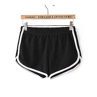 Women's Home Shorts
