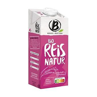 Bio Rice Drink 1 L