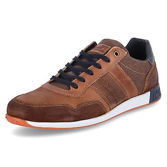Bullboxer 850K20030ACGNT universal  men shoes