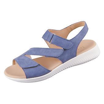 Legero Fantastic 20007768600 universal  women shoes