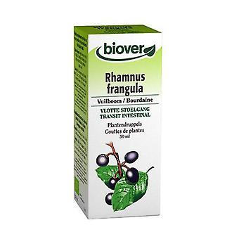 Rhamnus Frangula (Frangula) Tm 50 ml