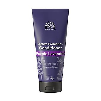 Lavender Conditioner 180 ml of cream
