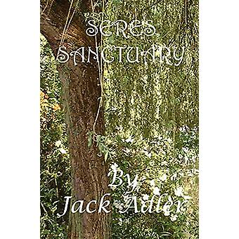 Seres Sanctuary by Jack Adler - 9780979044939 Book
