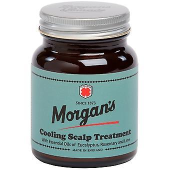 Morgan Refreshing Scalp Treatment 100 ml
