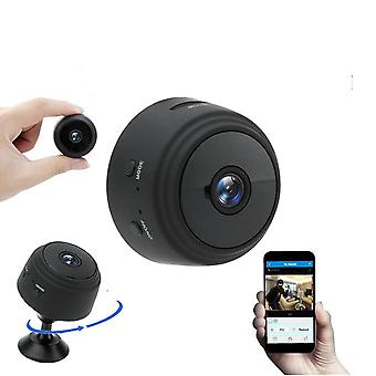 Hd Ip Camera Remote Monitor Home Security