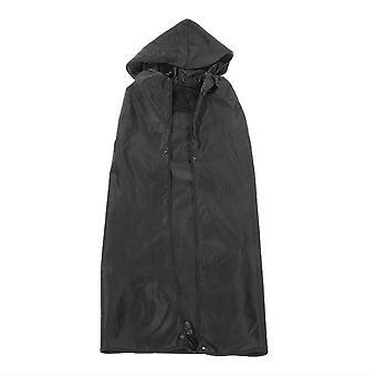 Baby Carrier Rain Cover, Wind Waterproof Sling Wrap, Wearing Backpack