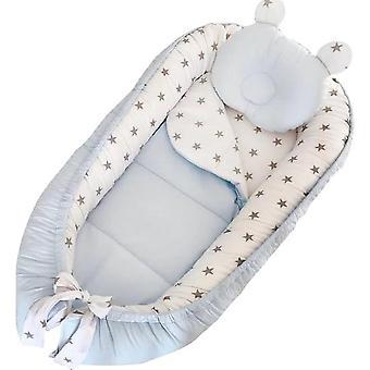 Baby Wiege Transformator Nest ***ei saatavilla Uuteen-Seelantiin***