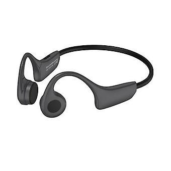 H10 Bein ledning headset