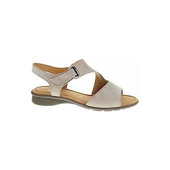 Gabor 6606333 universele zomer dames schoenen
