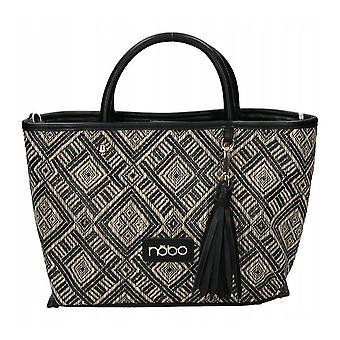 nobo ROVICKY46060 rovicky46060 everyday  women handbags