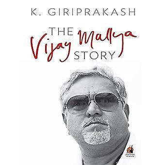 Die Vijay Mallya Geschichte
