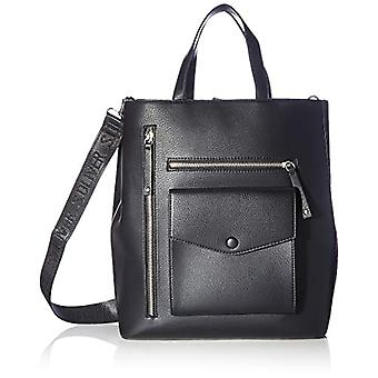 s.Oliver (Bags) 201.10.007.30.300.2051332 Shopper Woman, 9999, One size