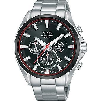 Pulsar watch pt3a25x1