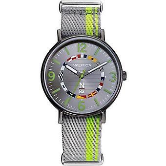 Nautica watch napwgs903