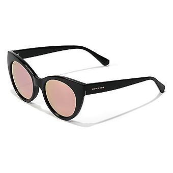 Ladies'Sunglasses Divine Hawkers 110031