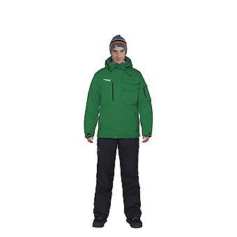 Waterproof Jacket, Ski Suit Set