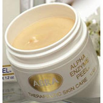 Abra Therapeutics Alpha Enzyme Peel, 1.2 oz