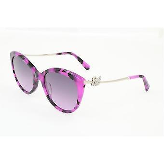 Swarovski sunglasses 889214072948