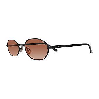 Jimmy choo sunglasses ed_s-807-53
