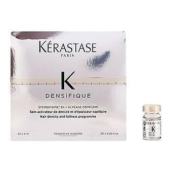 Tratamiento voluminizador Densificaque Kerastase (30 x 6 ml)